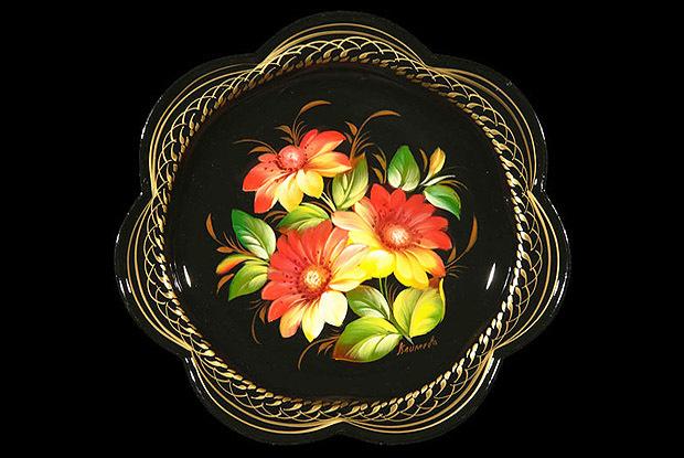 http://www.vogue.ru/upload/iblock/afc/620x415_509b1db6361e.jpg