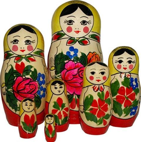http://mlynarzhevskaya.ru/wp-content/uploads/2012/11/matrezka.jpg