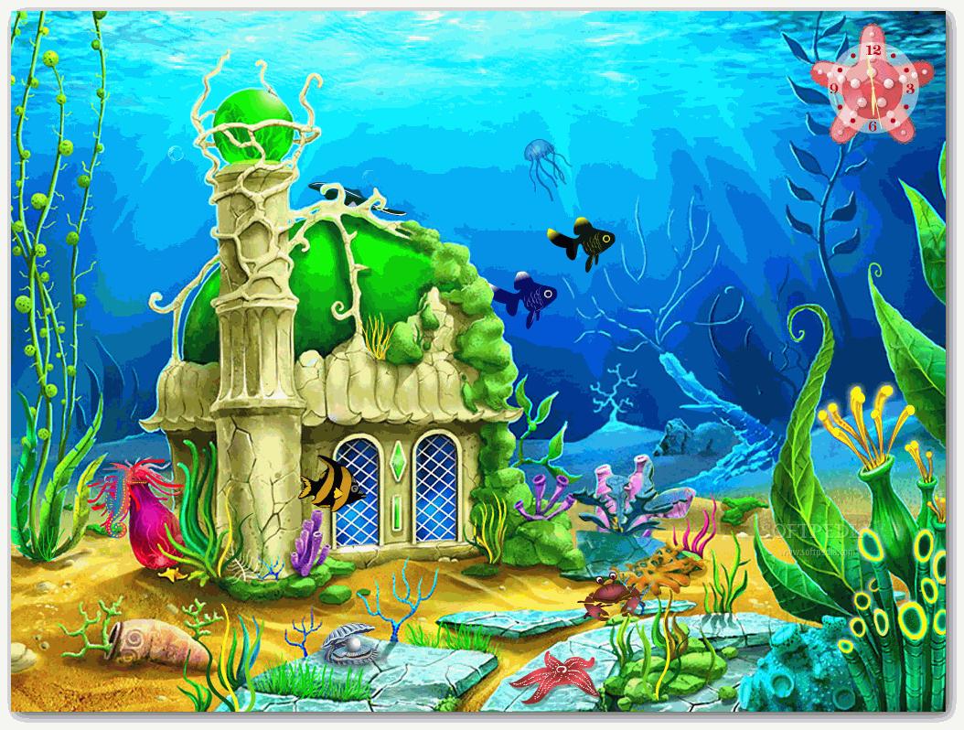 http://i1-win.softpedia-static.com/screenshots/Aqua-Castles_1.png