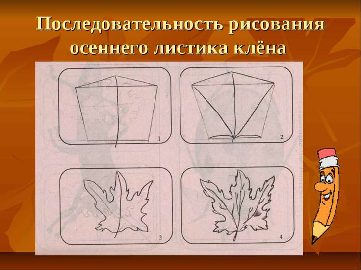 http://uslide.ru/images/19/25836/736/img10.jpg