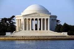 C:\Users\1\Desktop\тест Еремина\Jefferson Memorial.jpg