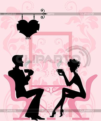 C:\Users\Art Studio 66\Desktop\3526128-silhouette-of-the-couple-in-the-cafe.jpg