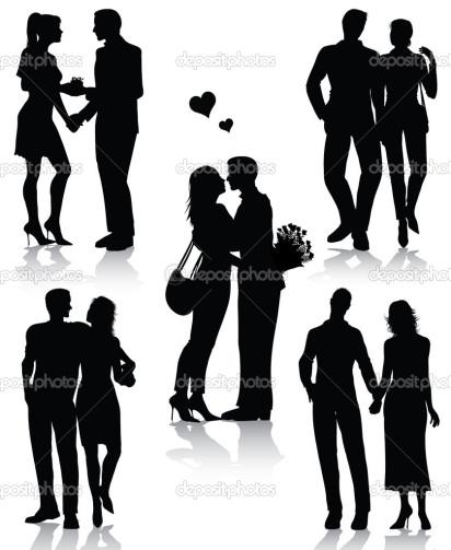 C:\Users\Art Studio 66\Desktop\romantic-couple-silhouette-1553951.jpg