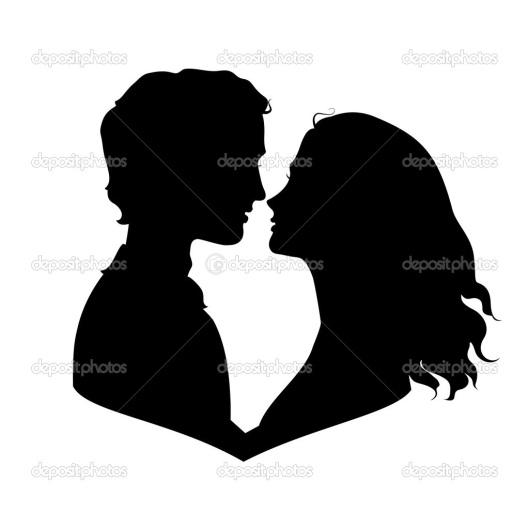 C:\Users\Art Studio 66\Desktop\depositphotos_44319589-Silhouettes-of-loving-couple.jpg
