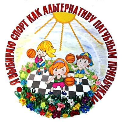 http://olimpiec-nn.ru/Image/news.jpg