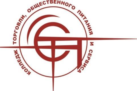 Уроках русского языка и литературы