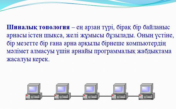 hello_html_78102e7.png