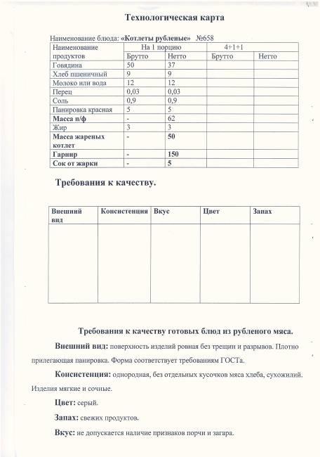 C:\Documents and Settings\Тёма\Рабочий стол\приложения\таблица 4.jpg