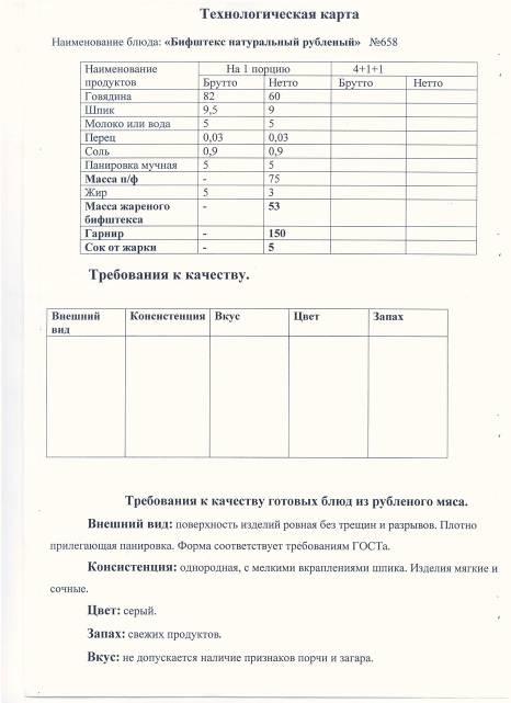 C:\Documents and Settings\Тёма\Рабочий стол\приложения\таблица 2.jpg
