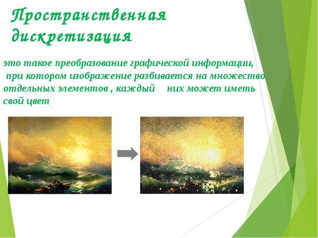Разрешение экрана Качество растрового изображения тем выше, чем больше его ра...
