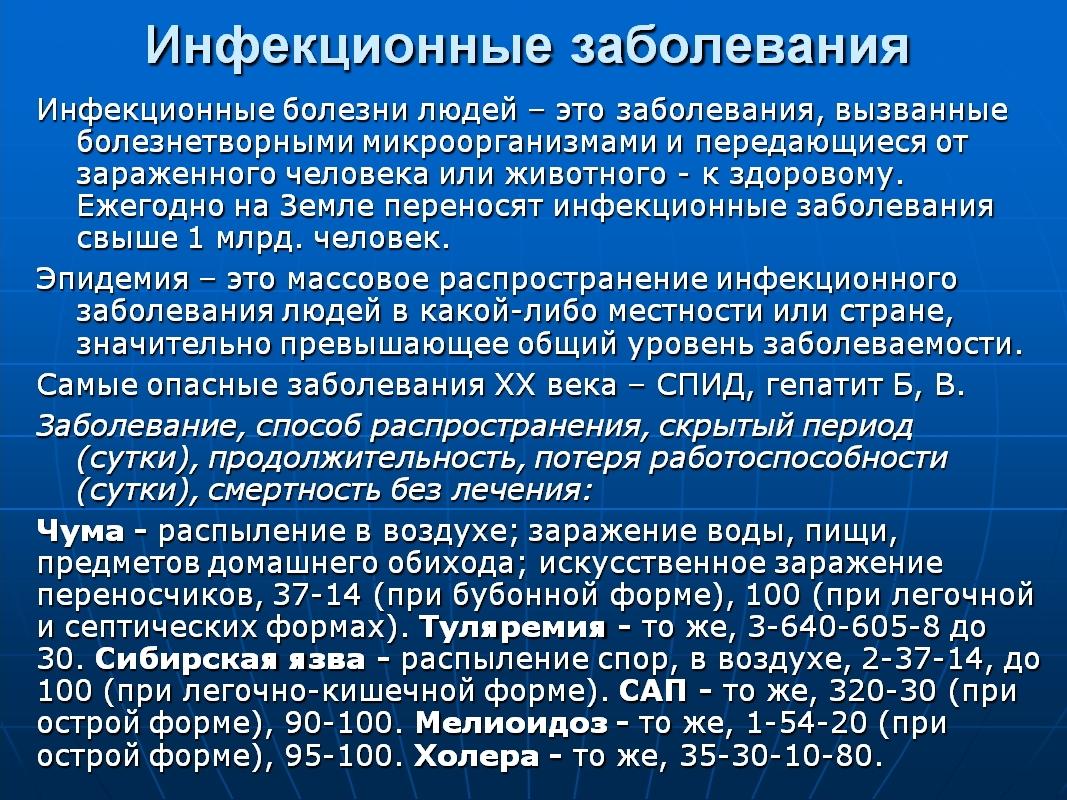 hello_html_m5cb796c0.jpg