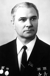 http://upload.wikimedia.org/wikipedia/ru/8/83/Glushko.jpg