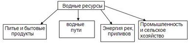 hello_html_12c2c680.jpg