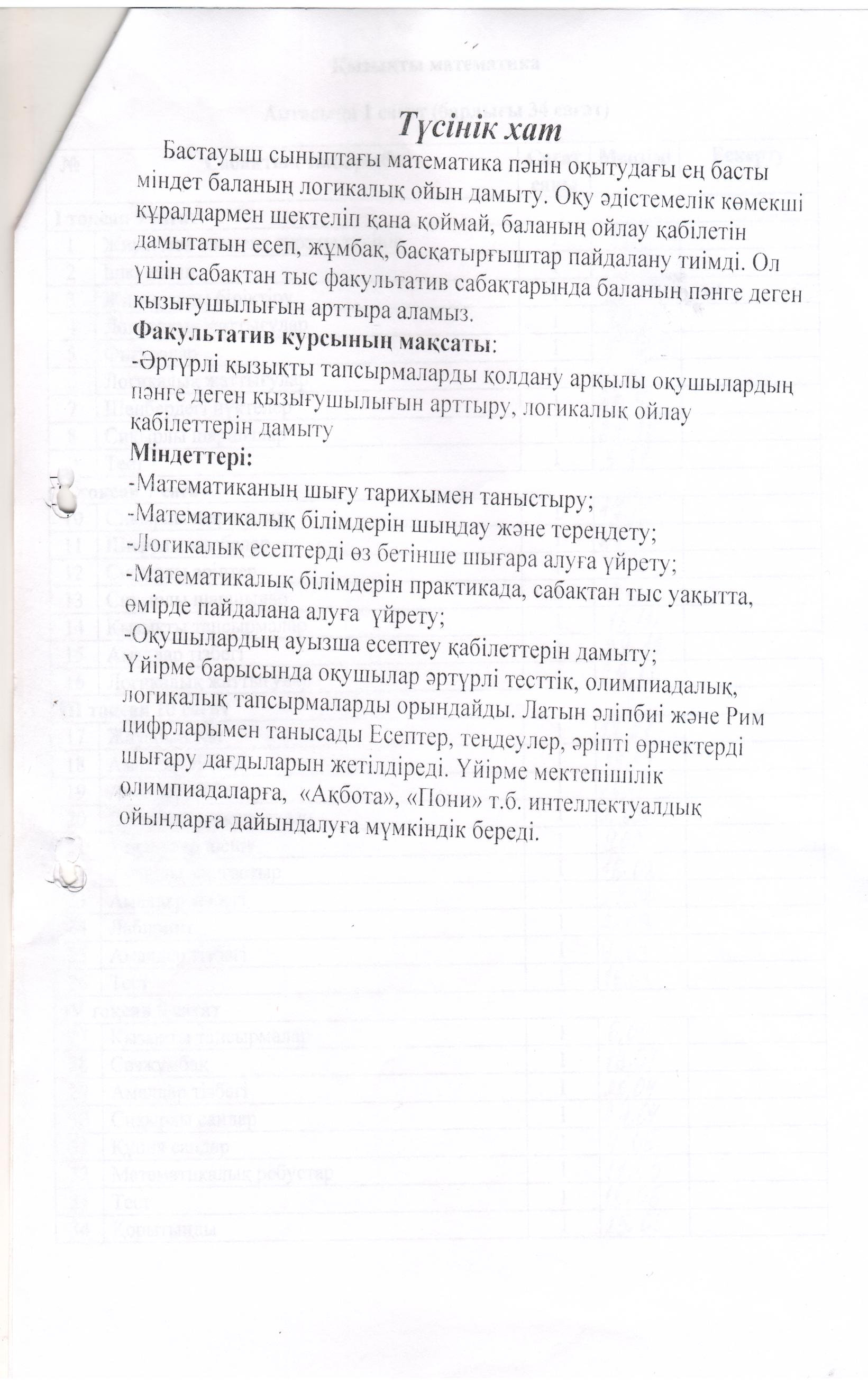 C:\Users\Жанаргуль\Pictures\2015-09-10\Scan1.TIF