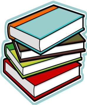 Copy of Books
