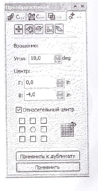 hello_html_m5e52b46.png
