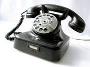 180px-Telephone-modele-W48
