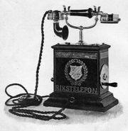 180px-1896_telephone
