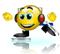 hello_html_354e3550.png