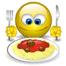 hello_html_m2b04ea40.png