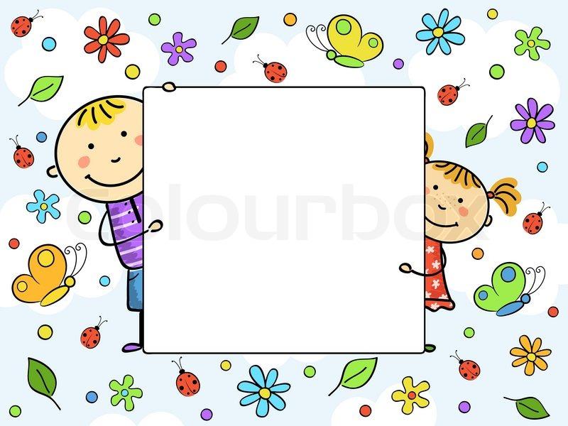 3681652-children-s-frame.jpg