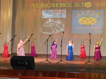 http://www.schoolkor8.narod.ru/img/may2015/9may2015/oleto1.jpg