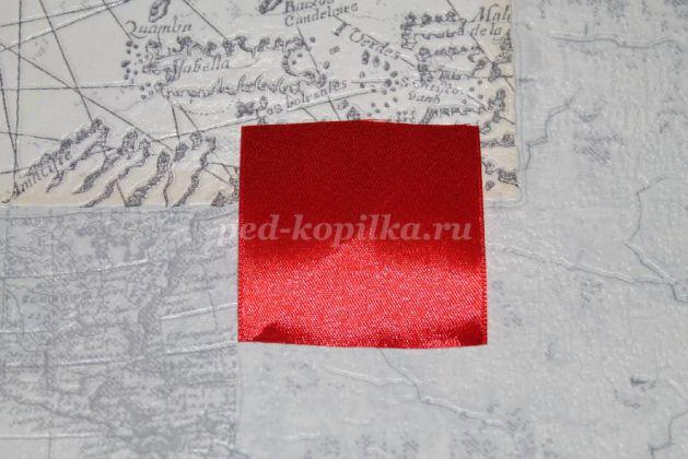 http://ped-kopilka.ru/upload/blogs/21519_ee5397c88fe19f29ed992fe3acc9d8e9.jpg.jpg