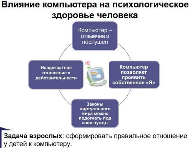 C:\Users\Игорь\Desktop\1336800045_bezimyanniy1.jpg