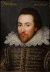 http://go3.imgsmail.ru/imgpreview?key=http%3A//img0.liveinternet.ru/images/attach/c/1/63/936/63936472_Cobbe_portrait_of_Shakespeare.jpg&mb=imgdb_preview_382&q=90&w=100