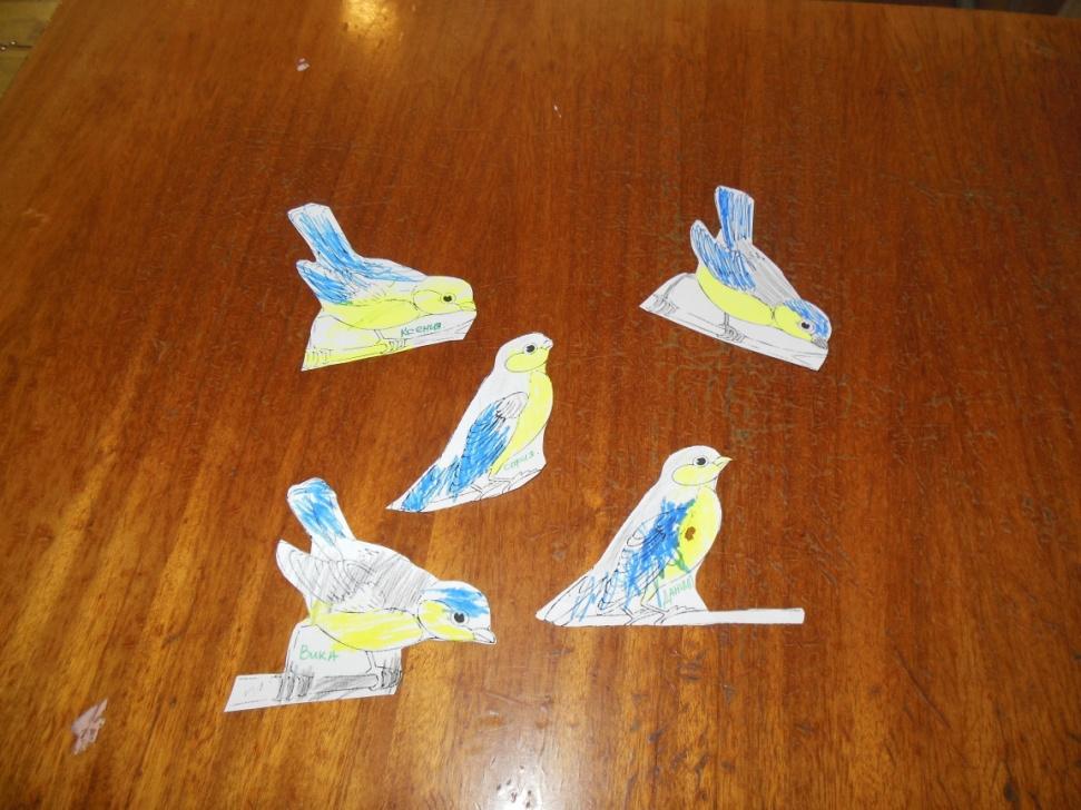 G:\РАБОТА 2мЛ ГРУППА\фото 2 мл гр 2015\фотографии птицы и книги\DSCN3085.JPG