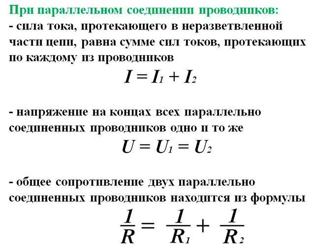 http://ped-kopilka.ru/images/3(45).jpg