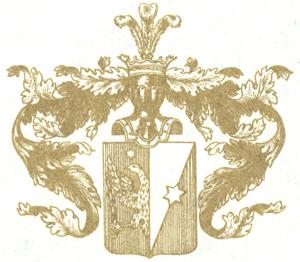 герб михалковых