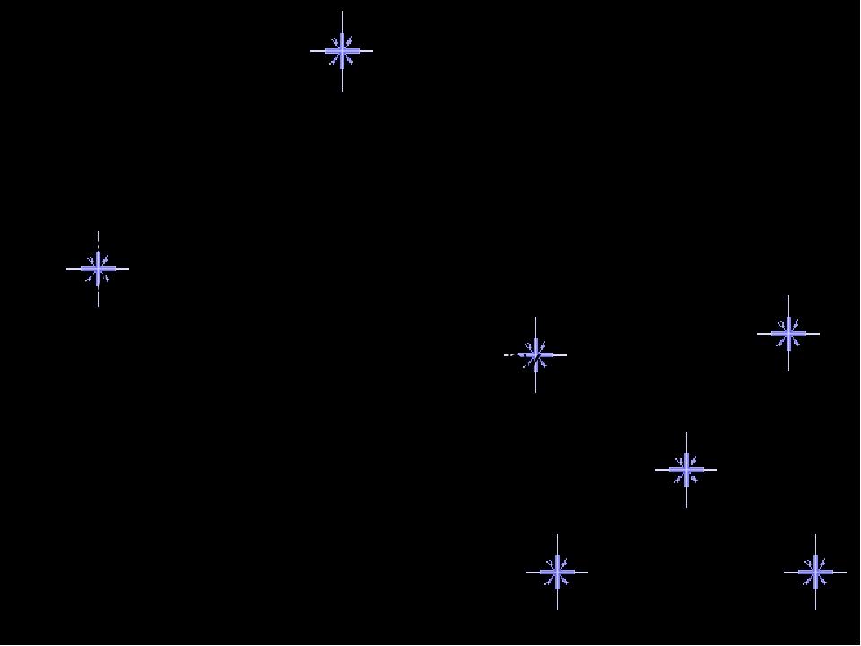 Сынып жетекшісі – елжанды азамат,кәсіби шебер маман, зиялы, мәдениетті, еңбек...