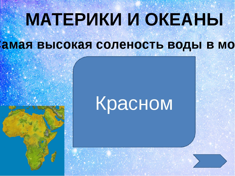 ИСТОЧНИКИ: http://school2ur.narod.ru/rabochaja_programma_kraevedenie_6_klass....