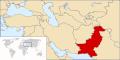 LocationPakistan.svg