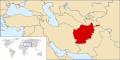 LocationAfghanistan.svg