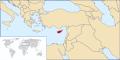 LocationCyprus.svg