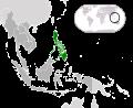 Location Philippines ASEAN.svg