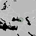 Europe Location Abkhazia.svg