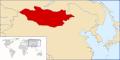 LocationMongolia.svg