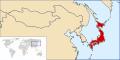 LocationJapan.svg