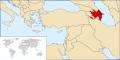 LocationAzerbaijan.svg