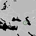 Europe Location Nagorno Karabakh Rep.svg