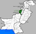Pakistan and Waziristan.PNG