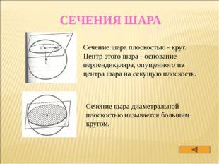 Задача № 1.  Цистерна имеет форму цилиндра, к основаниям которой присоед