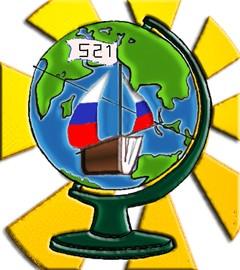 http://player.myshared.ru/765990/data/images/img3.jpg