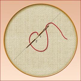Описание: http://artpekarnya.ru/image_file/28_12_2012/tambur_1.jpg