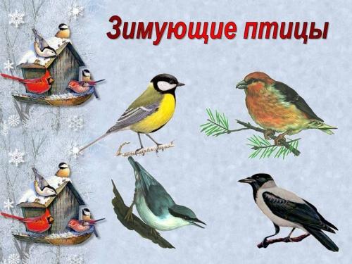 http://lib2.podelise.ru/tw_files2/urls_891/29/d-28619/7z-docs/1_html_m729d1e06.jpg
