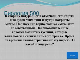 Конституция 500 назад Сколько статей содержит конституция России?