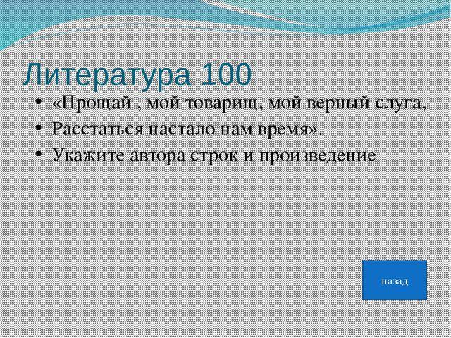 Герои 1000 назад Этот советский летчик родился в Тамбомской губернии, но долг...